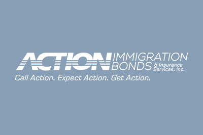 Action Immigration