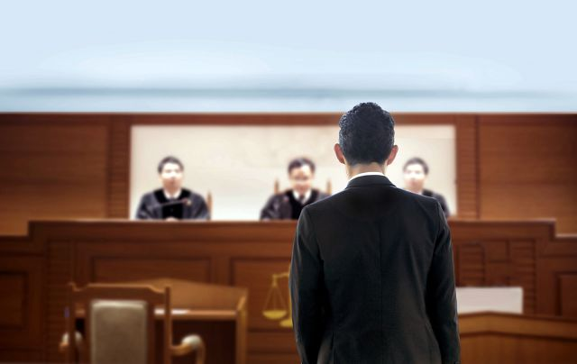 Who Has Burden of Proof in Immigration Bond Hearings?
