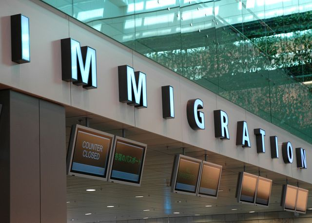 3 Facts to Know About Immigration Bail Bond Cost