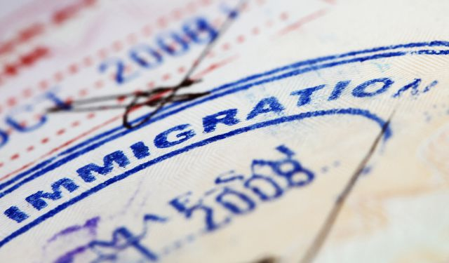 Everything You Need to Know Before Your Immigration Bond Hearing
