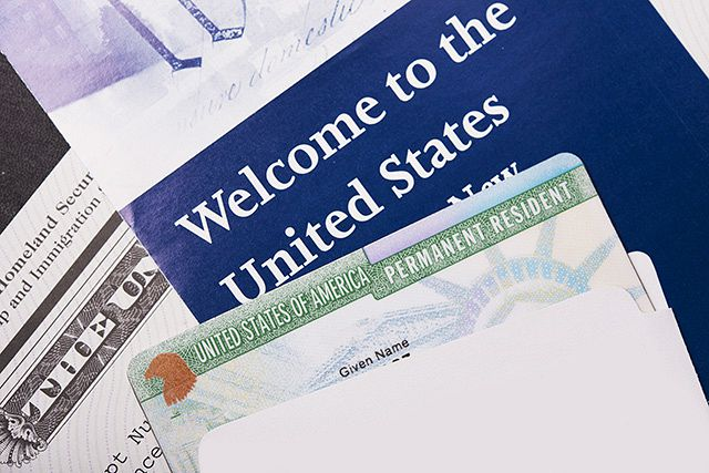 How to Check Your Immigration Status