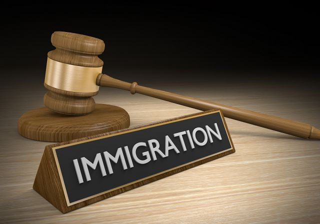 What Happens After Being Released from Immigration Court?