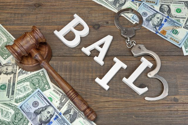 Amazing Advice And Tips To Help You Find The Right Immigration Bail Bond Services