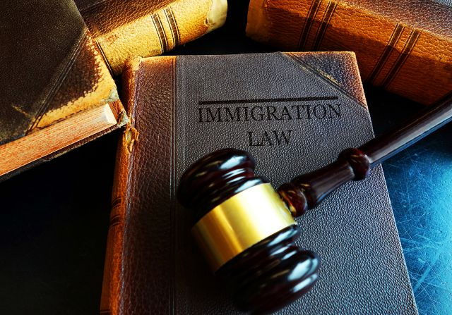 How Do Immigration Bail Bonds Work in Florida?