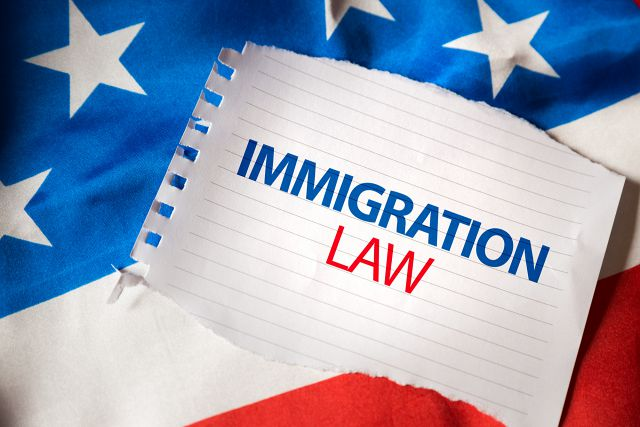 How Immigration Bond Procedures Work in the United States