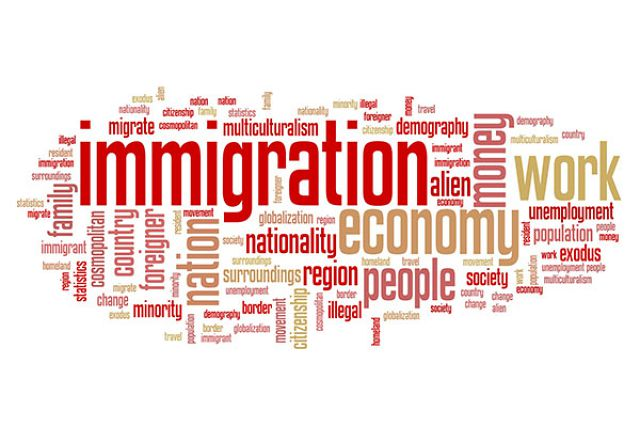 New U.S. Administration Open to Merit-Based Immigration