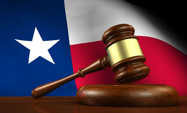 S.B.4 Law Passed by Texas, AILA Cancels Major Conference