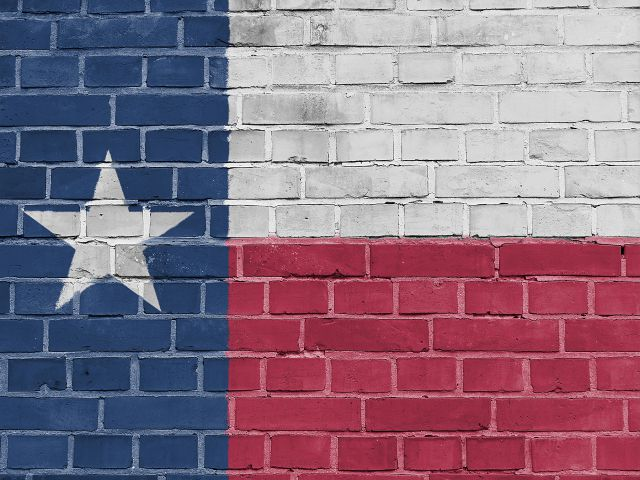 Guide: Immigration Bail Bonds in Texas