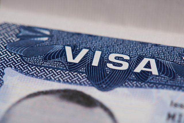 Can a US Visa Overstay Be Forgiven?
