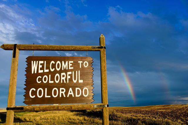 Immigration Bail Bonds Colorado