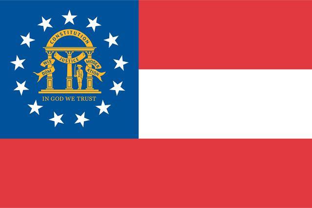 Immigration Bail Bonds Georgia