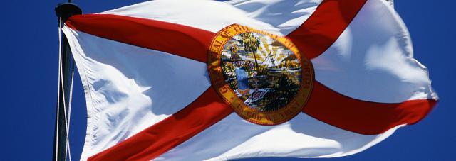 Immigration Bail Bonds Florida
