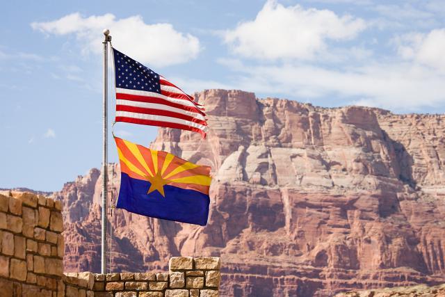 Immigration Bail Bonds Arizona