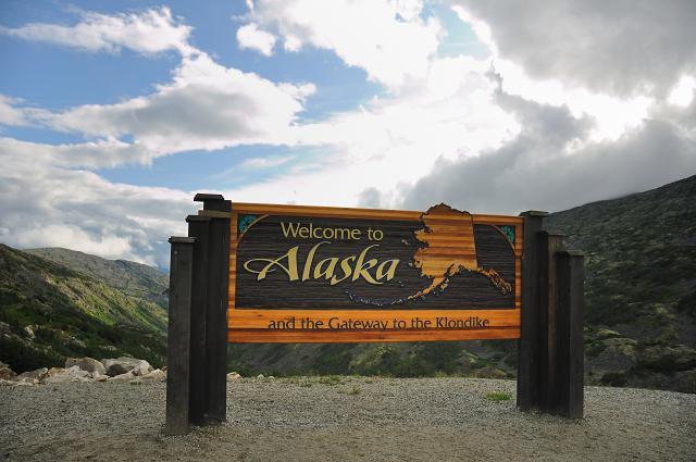 Immigration Bail Bonds Alaska