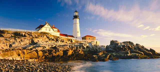 Immigration Bail Bonds Maine