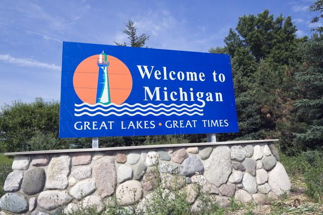 Immigration Bail Bonds Michigan