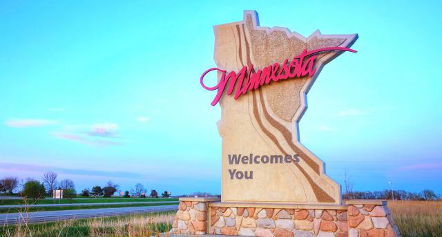 Immigration Bail Bonds Minnesota