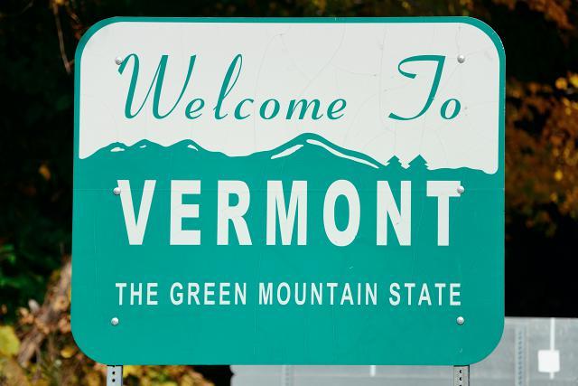 Immigration Bail Bonds Vermont
