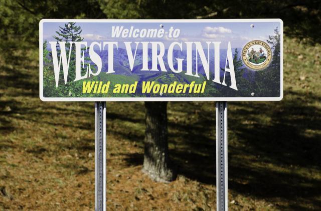 Immigration Bail Bonds West Virginia