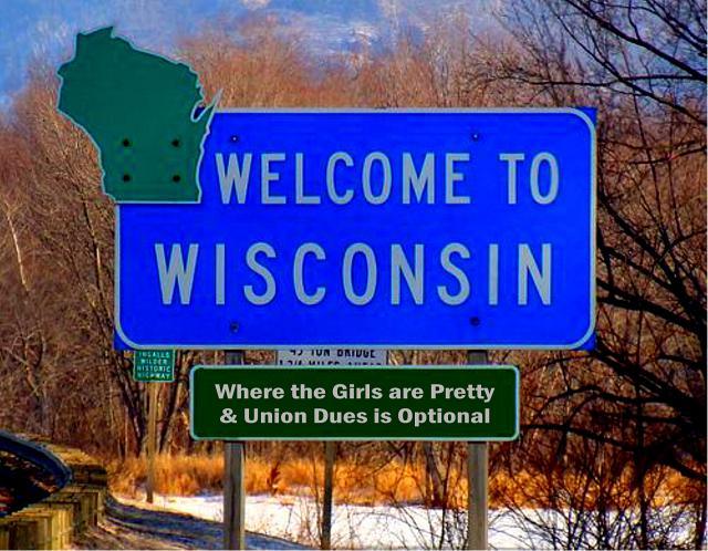Immigration Bail Bonds Wisconsin
