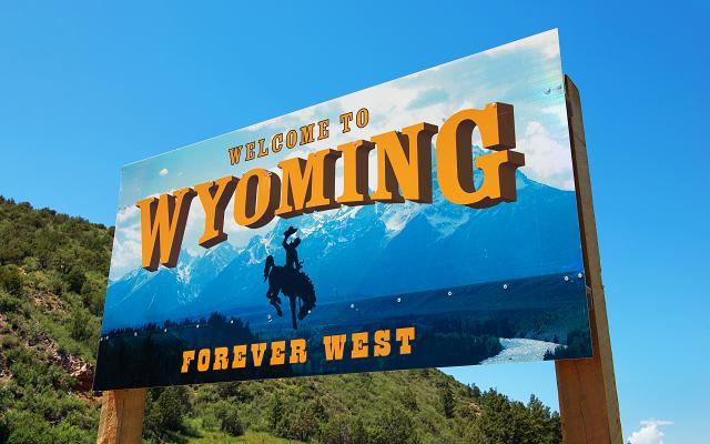 Immigration Bail Bonds Wyoming