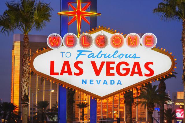 Immigration Bail Bonds Nevada