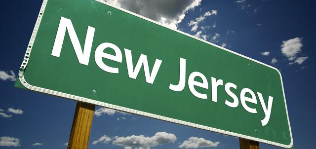 Immigration Bail Bonds New Jersey